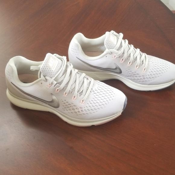 eefd0baf0ab3a Nike Air Zoom Pegasus 34 NWOT